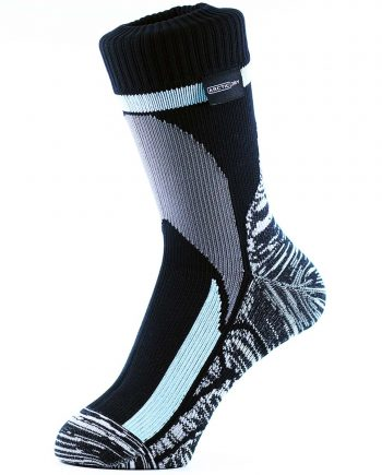 arcticdry-waterproof-socks-new