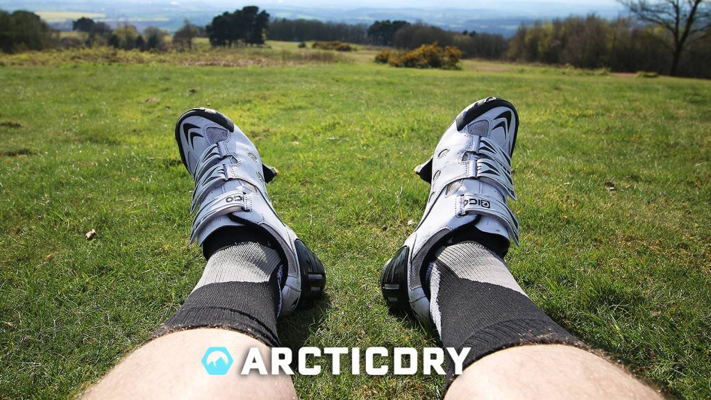 ArcticDry-Waterproof-Socks