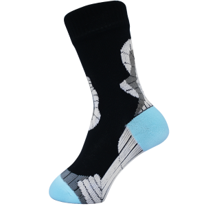 ArcticDry-Waterproof-Socks—Water-Resistant-Socks—Hiking-and-Cycling-Mainsock