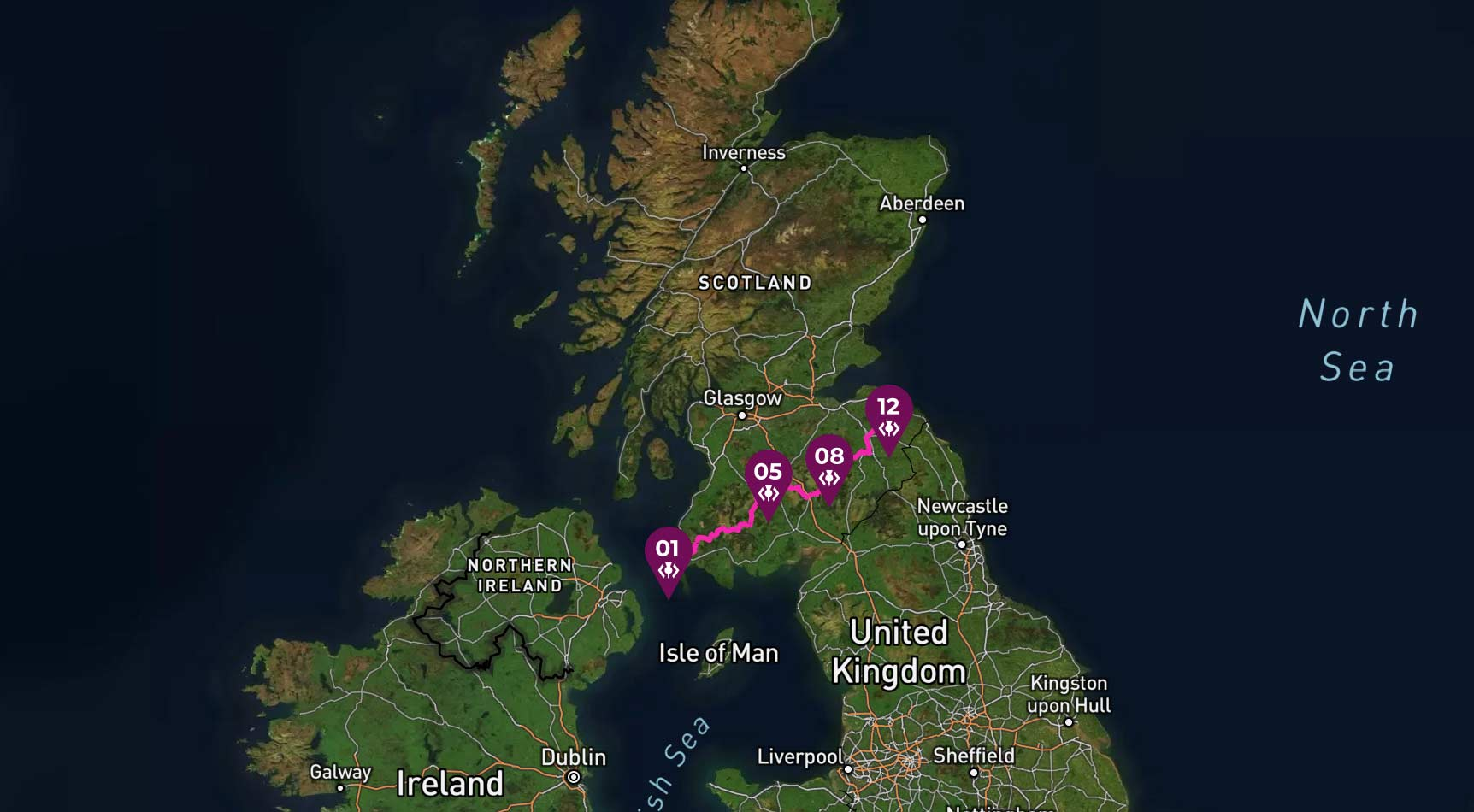 best-long-distance-hikes-in-scotland