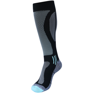 arcticdry-knee-length-waterproof-socks
