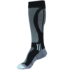 arcticdry-knee-length-waterproof-socks2
