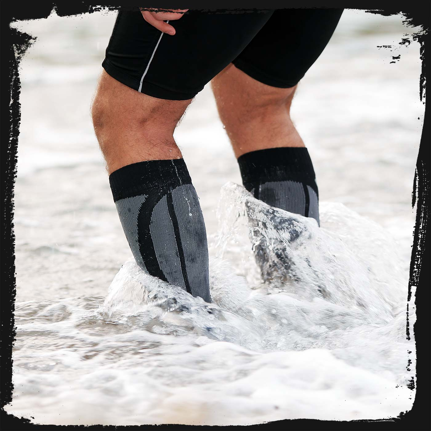 arcticdry-kneelength-waterproof-socks-3