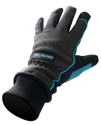 ArcticDry-Waterproof-Gloves
