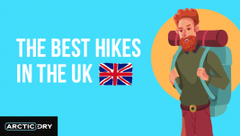 Best-Hikes-in-The-UK