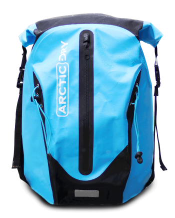 arcticdry-waterproof-backpack-drysack
