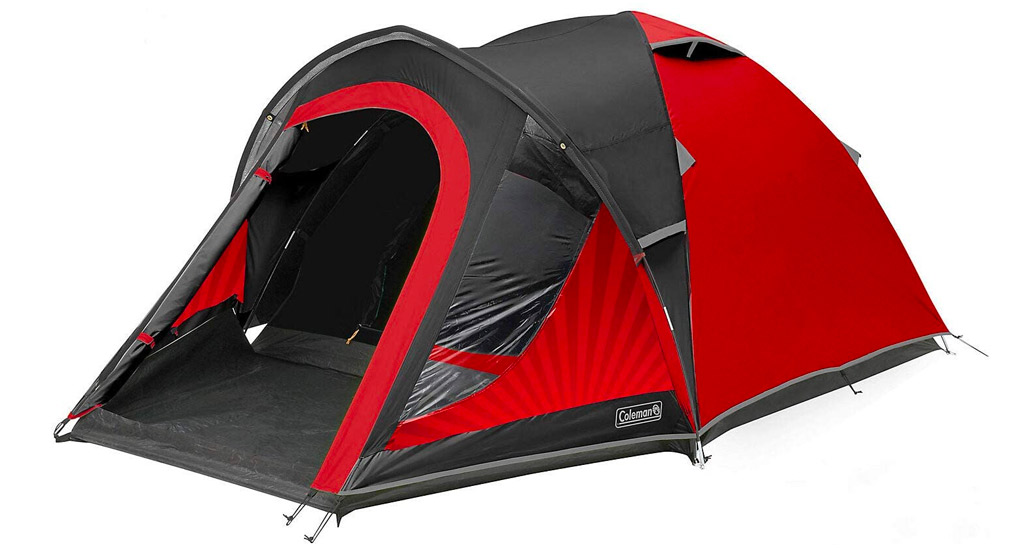 Best-Camping-Tents-Coleman-Blackout-Tent-2