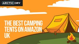 Best-Camping-Tents-on-Amazon-UK