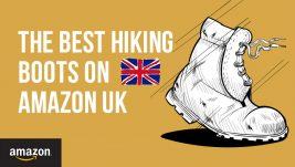 Best-Hiking-Boots-on-Amazon