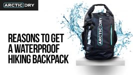 Waterproof-Hiking-Backpack