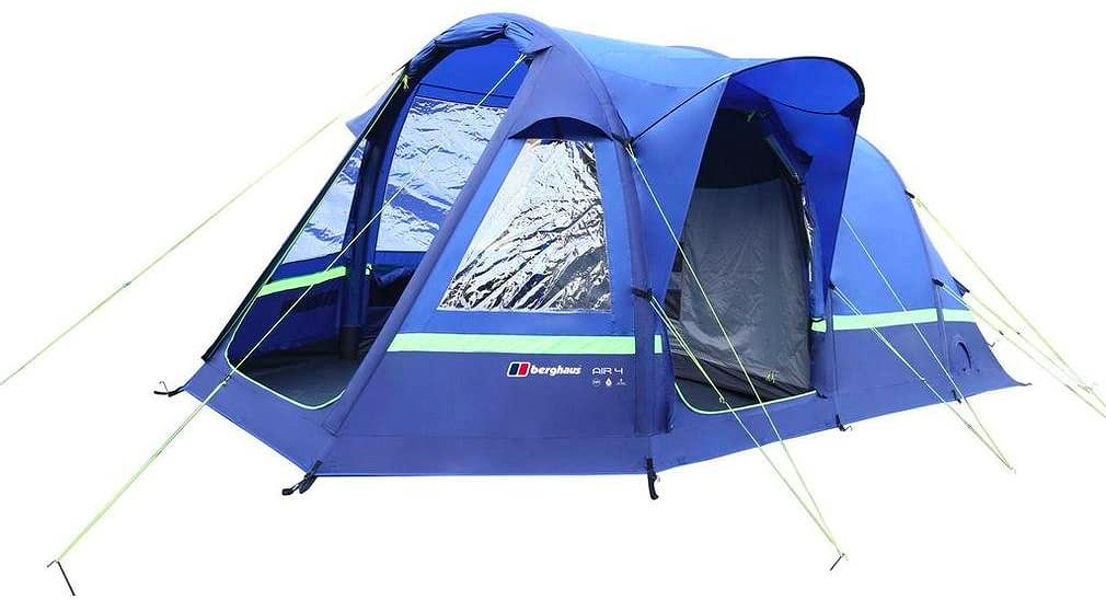berghaus-inflatable-4-man-tent