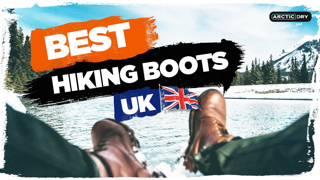 best-hiking-boots-uk