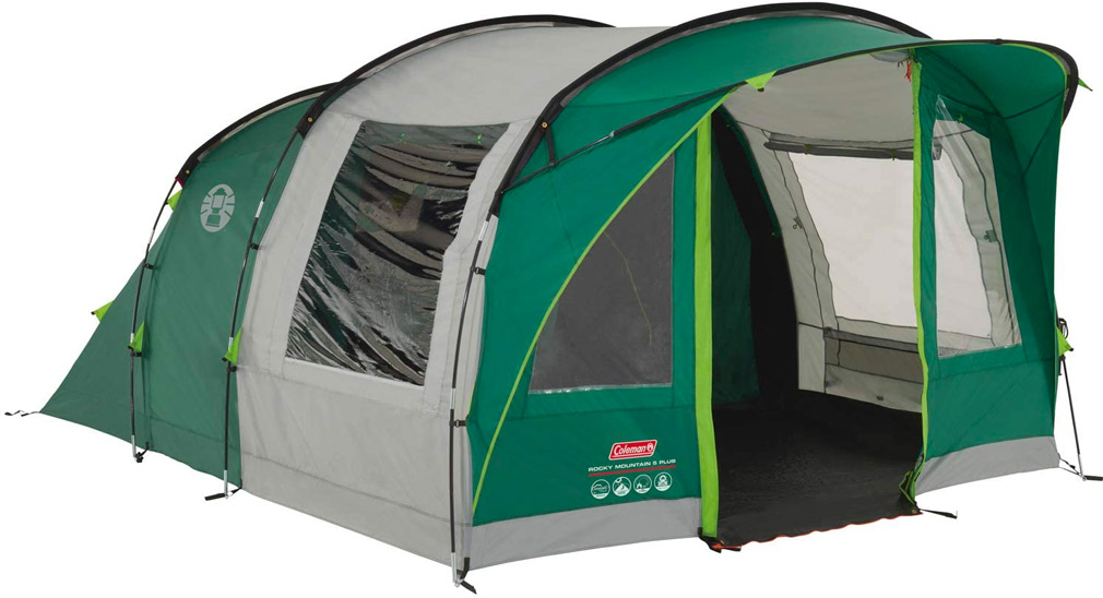 coleman-rocky-mountain-camping-tent