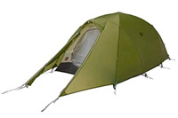 geodesic-tent-buyers-guide
