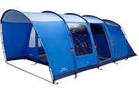 tunnel-tent-buyers-guide