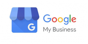 arcticdry-google-my-business