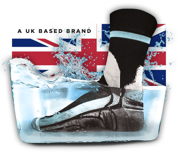 arcticdry-waterproof-socks-uk
