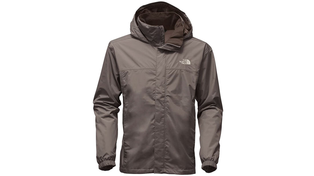 The-North-Face-Men's-Resolve-Jacket