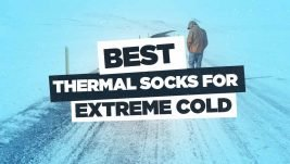 best-thermal-socks-for-extreme-cold-uk