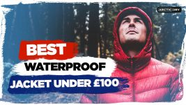 best-waterproof-jacket-under-100-2