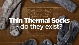 thin-thermal-socks