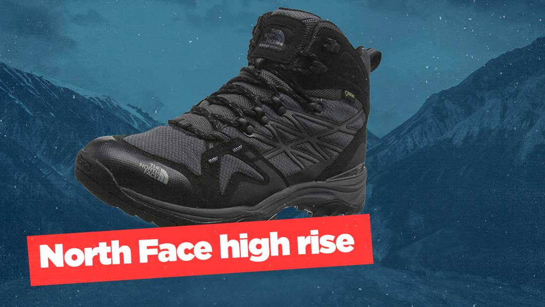 northface-high-rise
