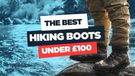 the-best-hiking-boots-under-100