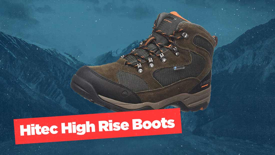 the-best-hiking-boots-under-100-reviews