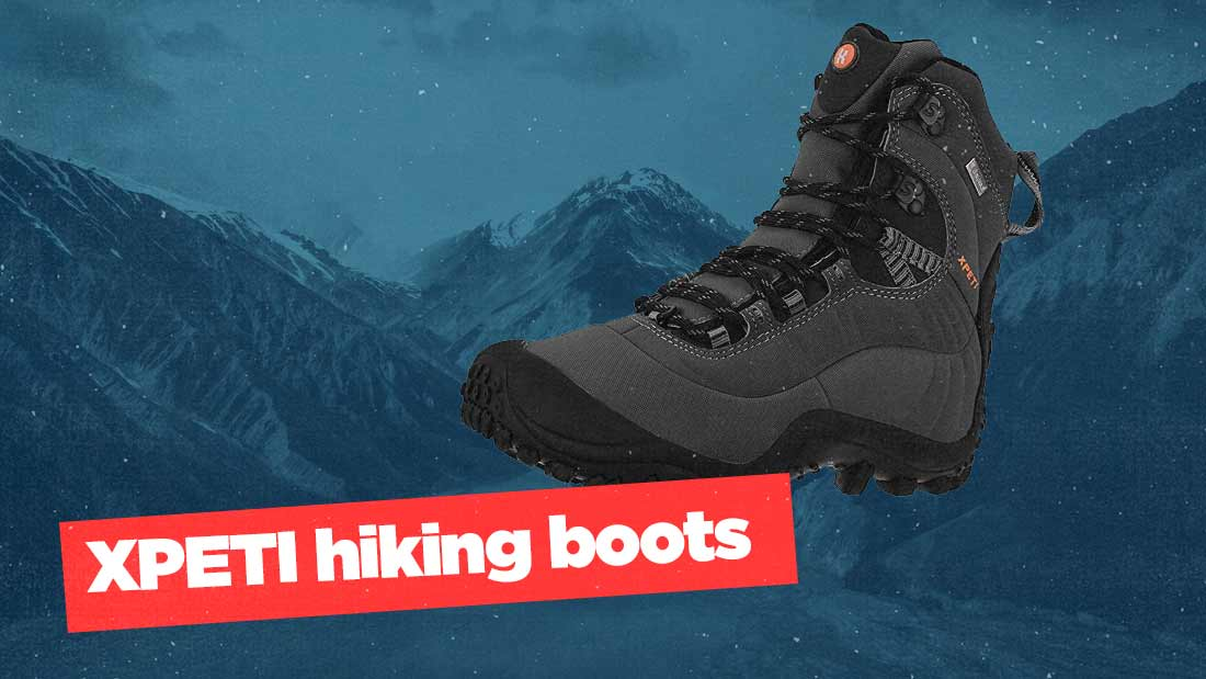 xpeti-hiking-boots