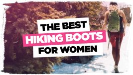 what-are-the-best-hiking-boots-for-women