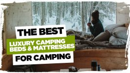 luxury-camping-beds
