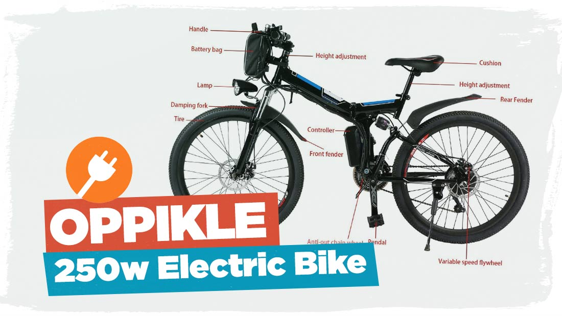 oppikle-250w-electric-bike