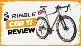 ribble-cgr-ti-review