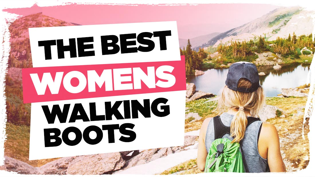 best-womens-walking-boots