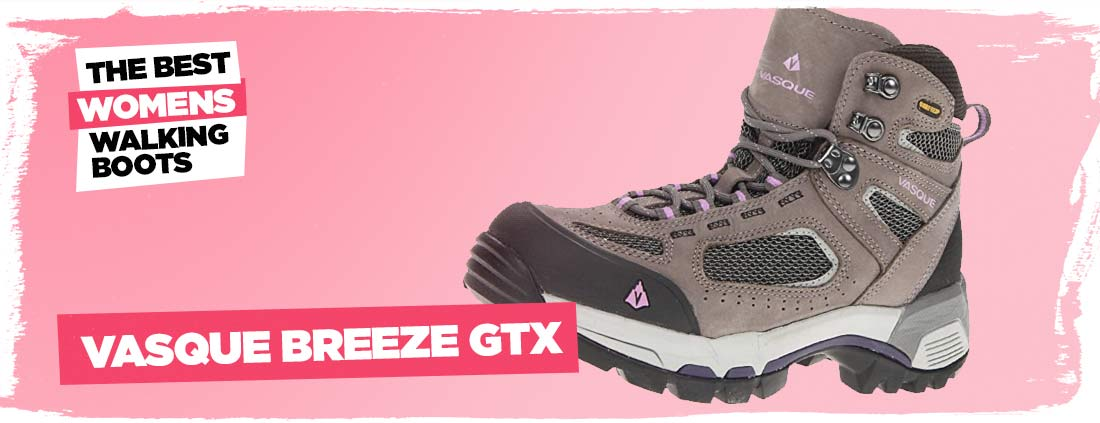 vasque-breeze-gtx-walking-boots