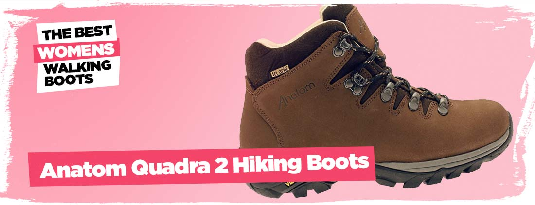 Anatom-Quadra-2-walking-boots