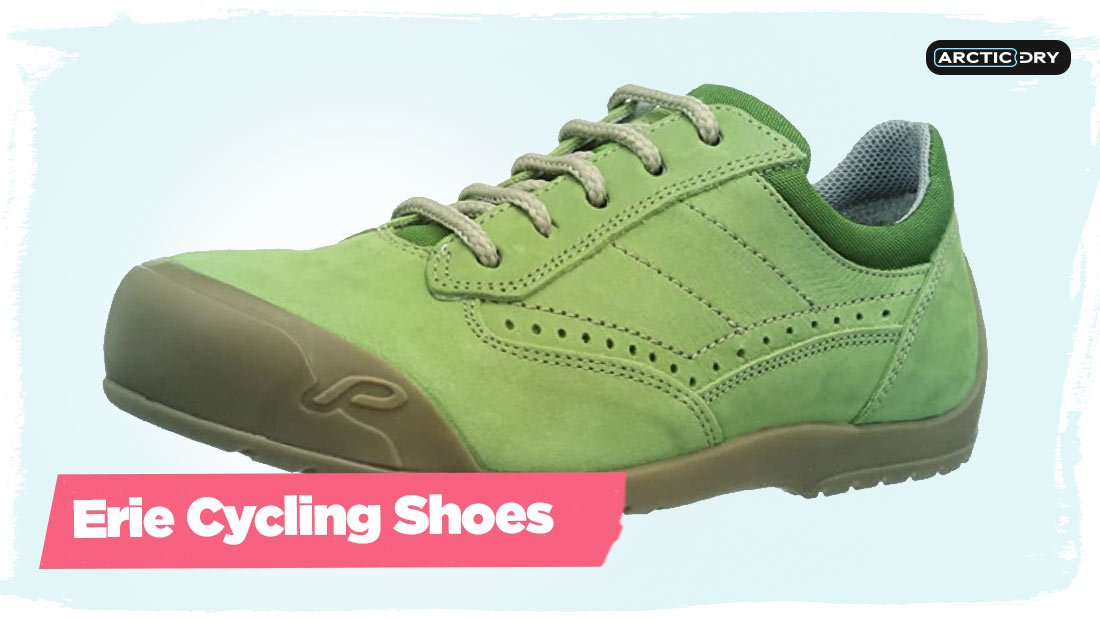 Erie-Cycling-Shoes