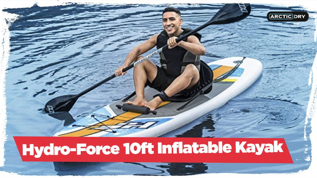 Hydro-Force-10ft-Inflatable-kayak