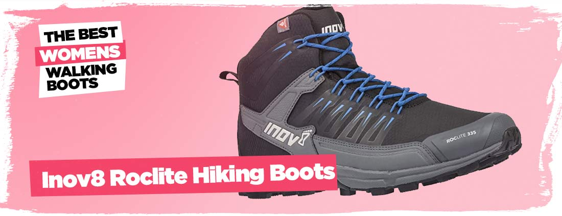 Inov8-Roclite-walking-boots-for-women