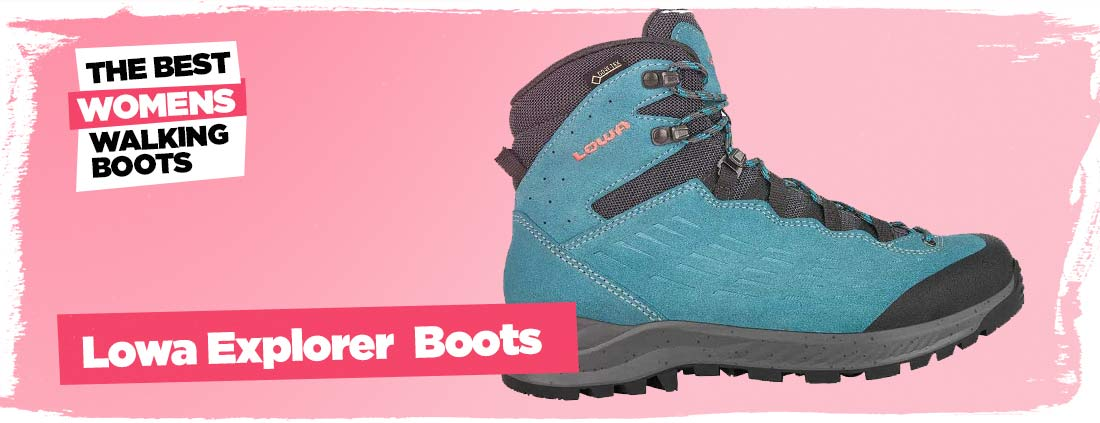 Lowa-Explorer-walking-boots-for-women
