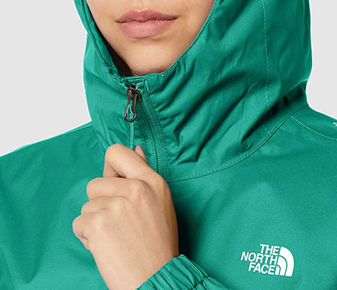 The-North-Face-Women's-Quest-Outdoor-Jacket