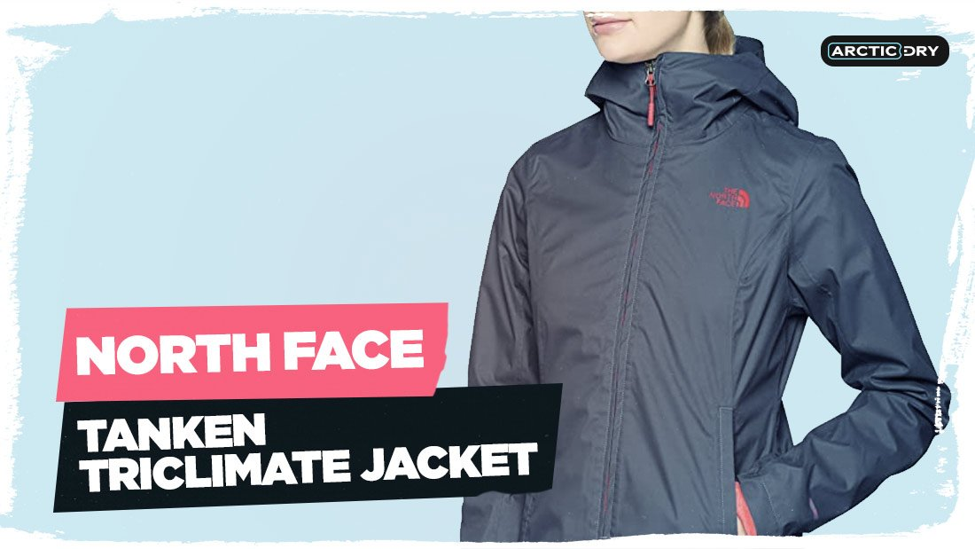 THE-NORTH-FACE-Women's-Tanken-Triclimate-Jacket