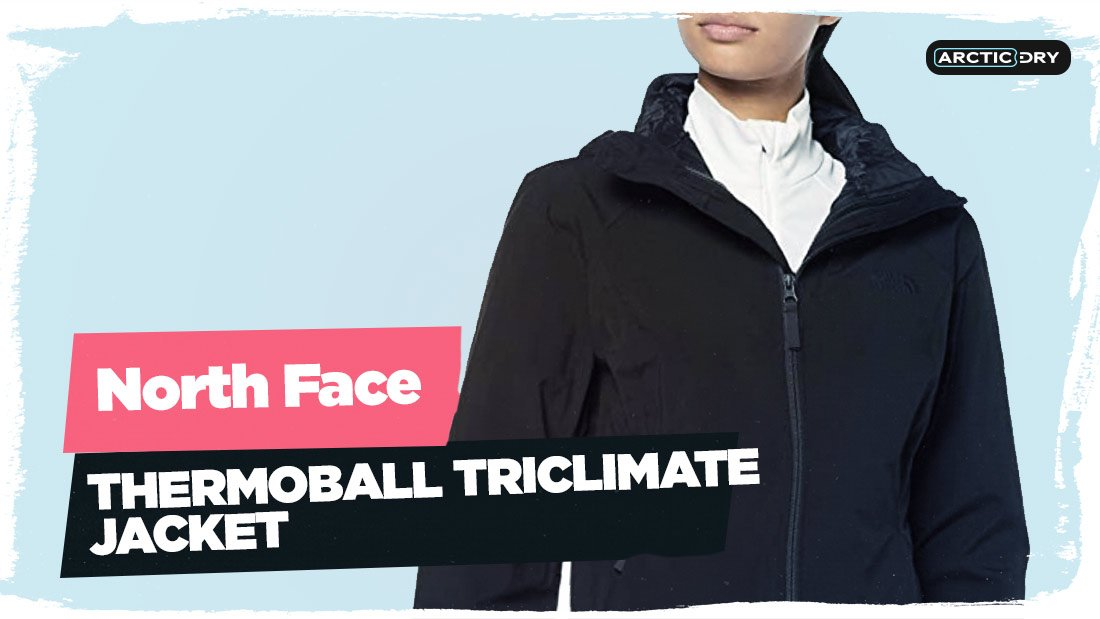 THE-NORTH-FACE-Women's-Thermoball-Triclimate-Jacket
