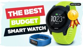 best-budget-smart-watch