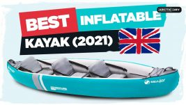 best-inflatable-kayak-uk