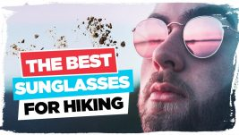 best-sunglasses-for-hiking