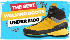 best-walking-boots-under-£100