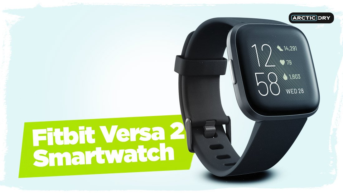 fitbit-versa-2-smart-watch