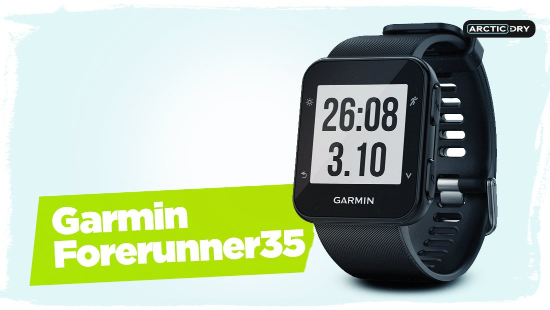 garmin-forerunner-35-budget-smart-watch