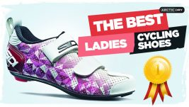 ladies-cycling-shoes